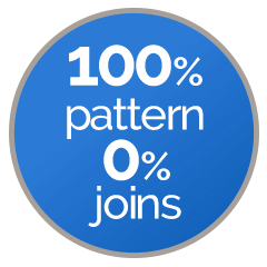 100pattern_0joins
