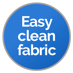 easy_clean_fabric_bo