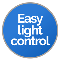 easy_light_control_bo