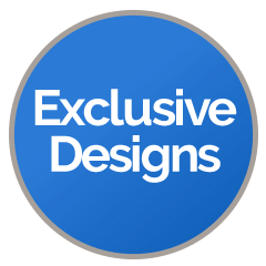 exclusive_designs_bo