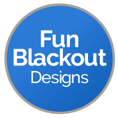 fun_blackout