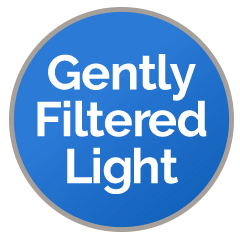 gently_filtered_light_bo