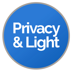 privacy_light_bo