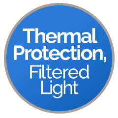 thermal_light