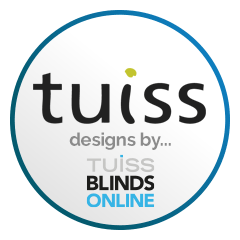 tuiss_brand_icon_bo