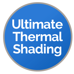 thermal_shading