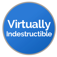 virtually_indestructable