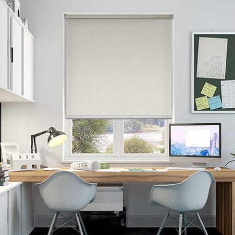 blinds most home on unique decoration ideas hillarys for furniture design online space charming with fabulous small
