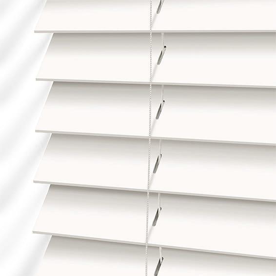 White Wooden Blinds Online Huge Range Of Venetian Blinds