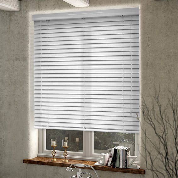 Try Venetian Blinds Online Easy Clean And Rust Free