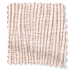 Aeolia Soft Pink Curtains slat image