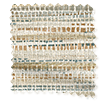 Affinity Sandstone swatch image
