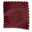 Ahisma Luxe Faux Silk Merlot swatch image