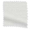 Alivio Satin White swatch image