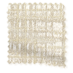 Apollo Spun Gold Roman Blind slat image