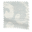 Baroc Mineral swatch image