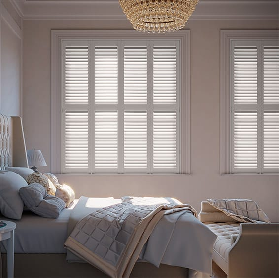 Diy Shutters Diy Amp Save 1000 S Vs High Street Shutters