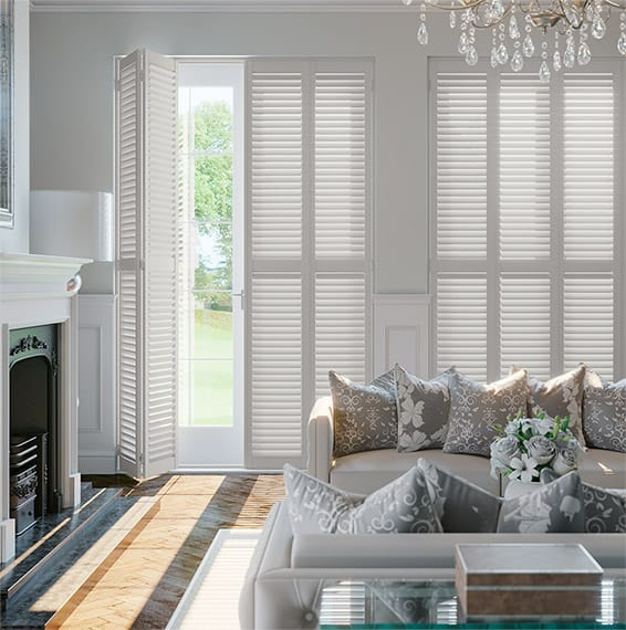Plantation Blinds Online Diy And Save Time And Money