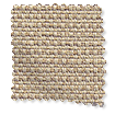 Berber Basket Beige Curtains slat image
