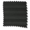 BiFold ClickFIT DuoLight Anthracite BiFold Pleated slat image