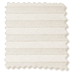 BiFold ClickFIT DuoShade Ivory swatch image