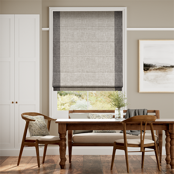 blinds ideas for living room caldicot woven grey blind blinds 19502