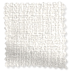 Melody Stone-White swatch image