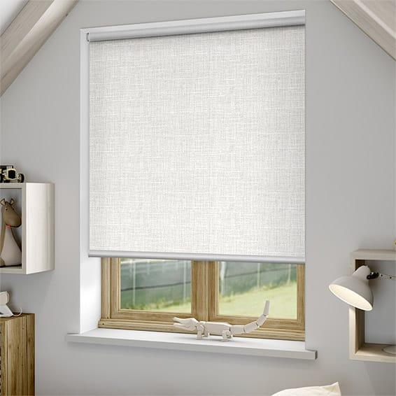 blinds blind room wayfair darkening venetian small save window keyword