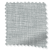 Canali Silver Grey Panel Blind slat image