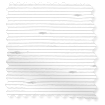 Cava Voile Oyster Curtains slat image