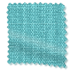 Cavendish Aqua swatch image