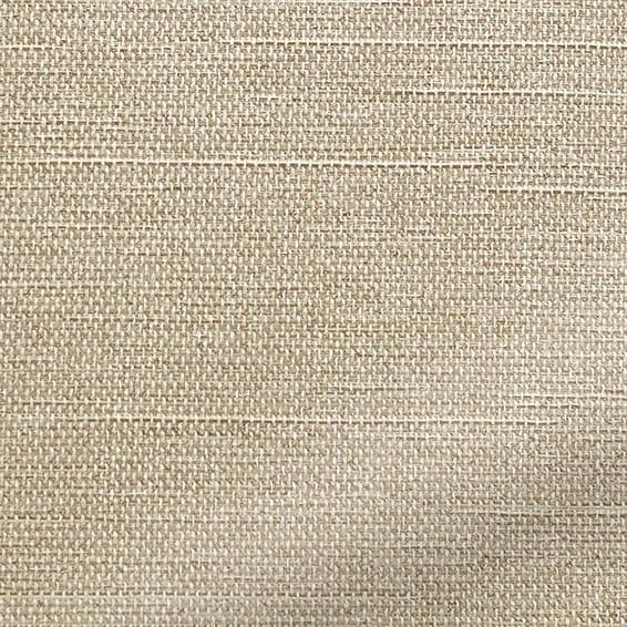 Beige Curtains Classic Beige Cavendish Barley Fabric