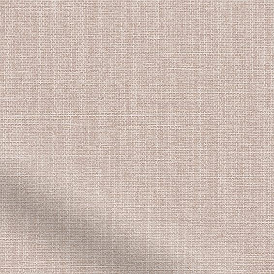 Cavendish Blush Curtains Blinds Online