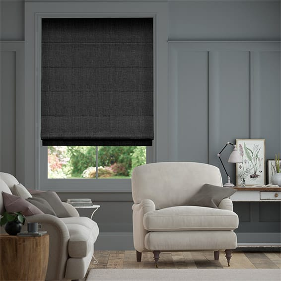 Roman Blinds Online Order Yours Online Today