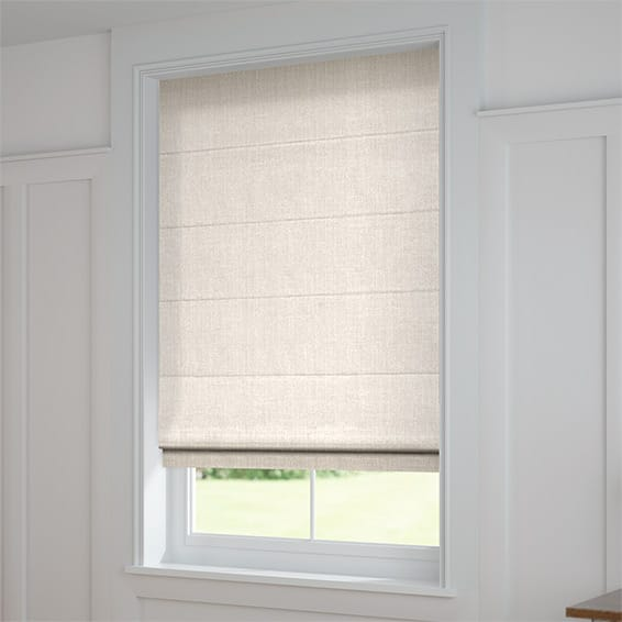 Cheap Roman Blinds Online, Save Up To 70% On Blinds RRP\'s