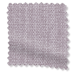 S-Fold Cavendish Heather swatch image