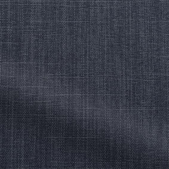Cavendish Navy Curtains Blinds Online