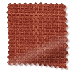 Cavendish Pumpkin Spice swatch image