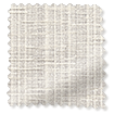 Chenille Chic Pearl Roman Blind slat image