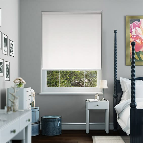 Image result for indoor roller blind