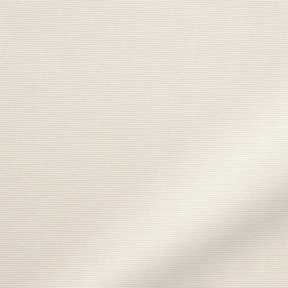Serenity Cream Blockout Roller Blind Blinds Online