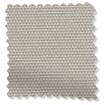 Serenity Pumice Blockout Vertical Blind - 127mm Slat slat image