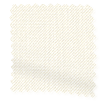 Choices Elodie Classic White swatch image