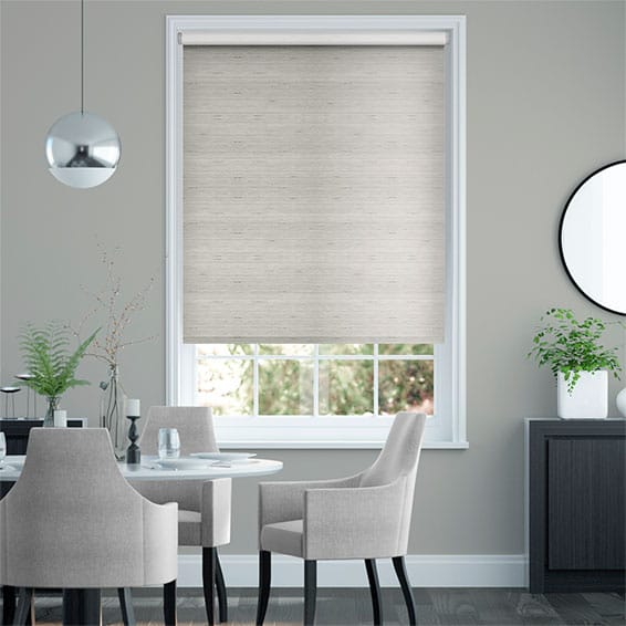 Choices Kosa Palladium Roller Blind
