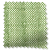 Choices Paleo Linen Spring Green swatch image