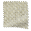 Choices Paleo Linen Vintage Cream swatch image