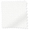 Cirrus Voile Bright White Curtains slat image