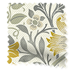 William Morris Compton Buttercup swatch image