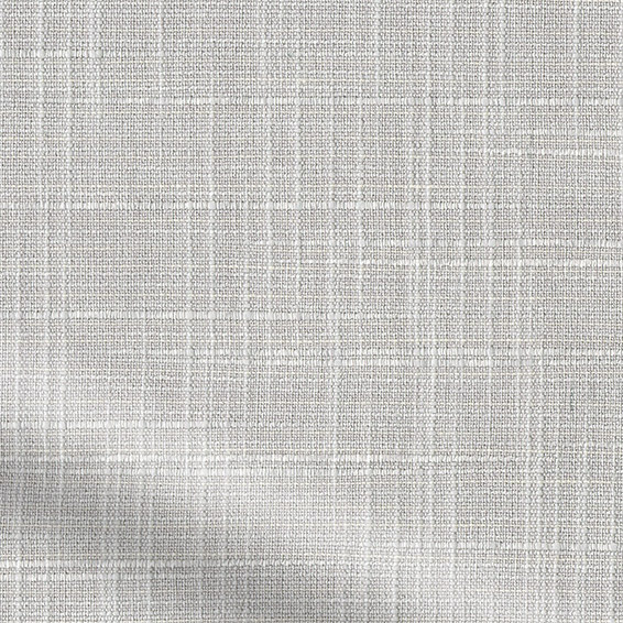 Cotswold Soft Grey Curtains Blinds Online