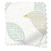 Damson Tree Dove swatch image